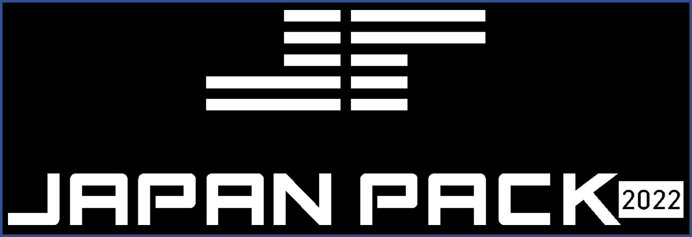 JAPAN PACK logo.png